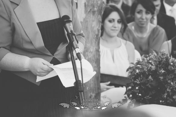 reportaje de boda jc y l_0136