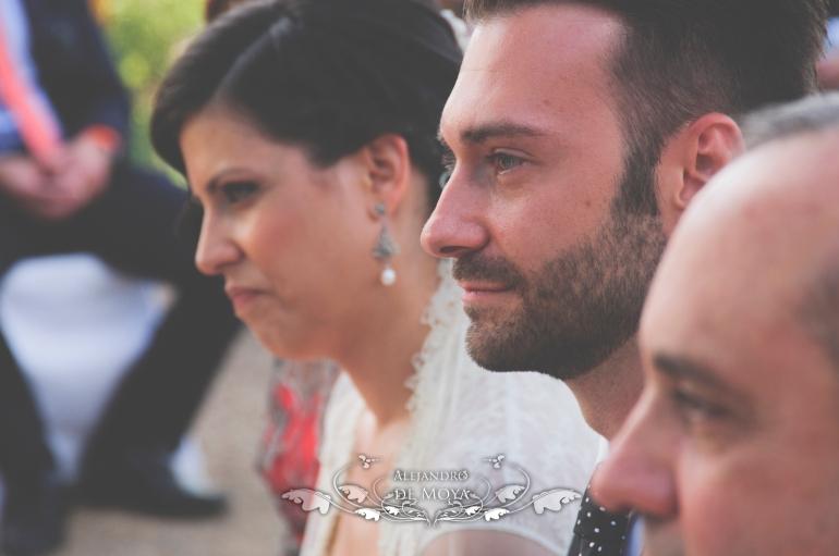 reportaje de boda jc y l_0137