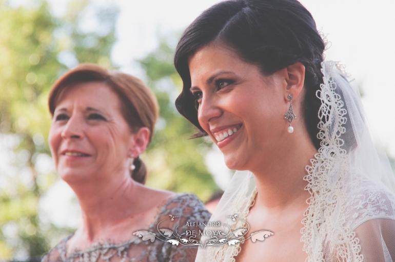 reportaje de boda jc y l_0138