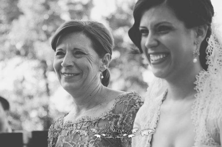 reportaje de boda jc y l_0139
