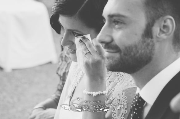 reportaje de boda jc y l_0142