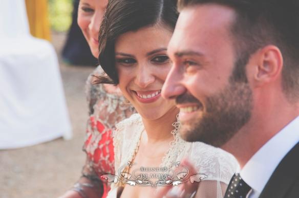 reportaje de boda jc y l_0143