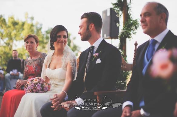reportaje de boda jc y l_0144