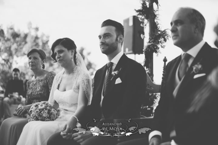 reportaje de boda jc y l_0145