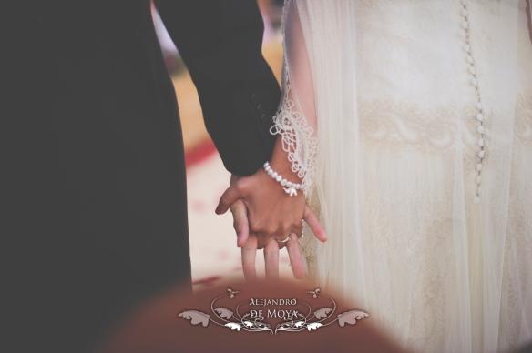 reportaje de boda jc y l_0147