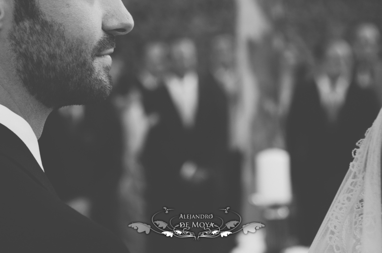 reportaje de boda jc y l_0149