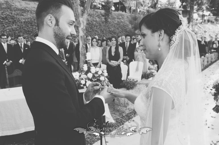 reportaje de boda jc y l_0152