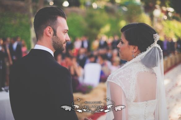 reportaje de boda jc y l_0153