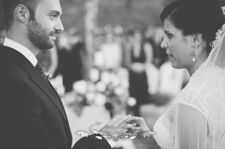 reportaje de boda jc y l_0155
