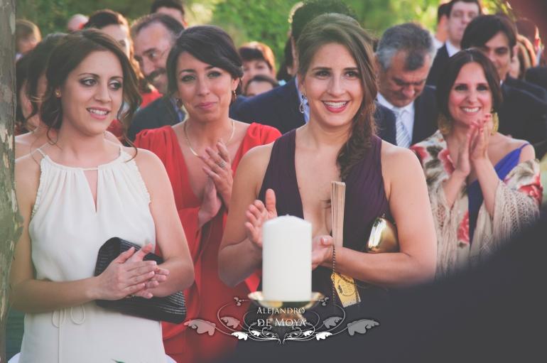 reportaje de boda jc y l_0157