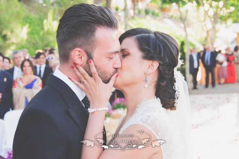 reportaje de boda jc y l_0158