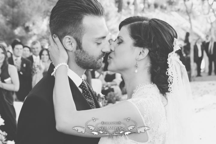reportaje de boda jc y l_0159