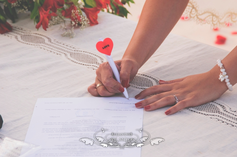 reportaje de boda jc y l_0161