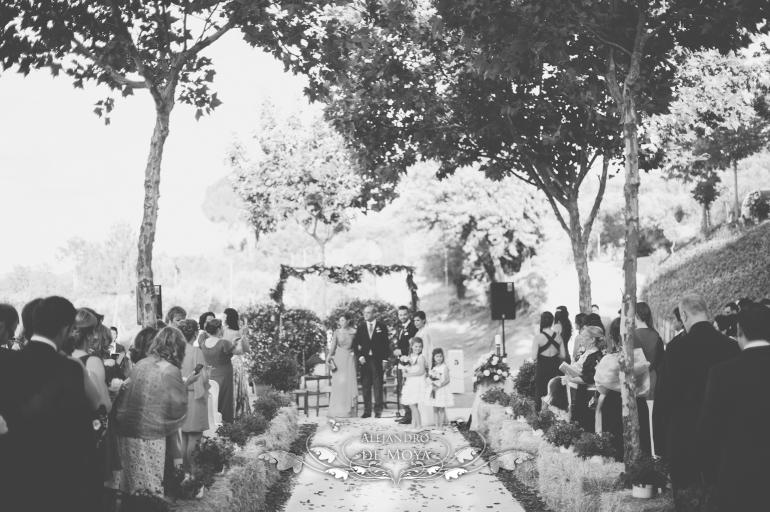 reportaje de boda jc y l_0162