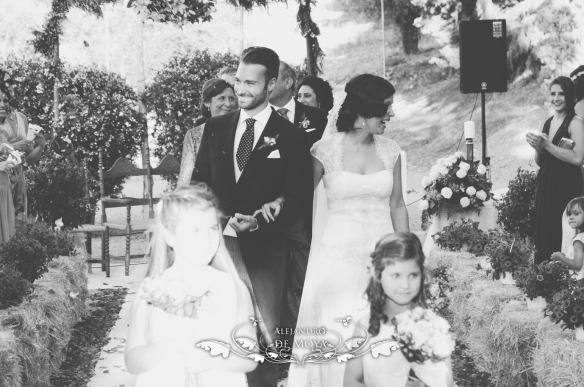 reportaje de boda jc y l_0163