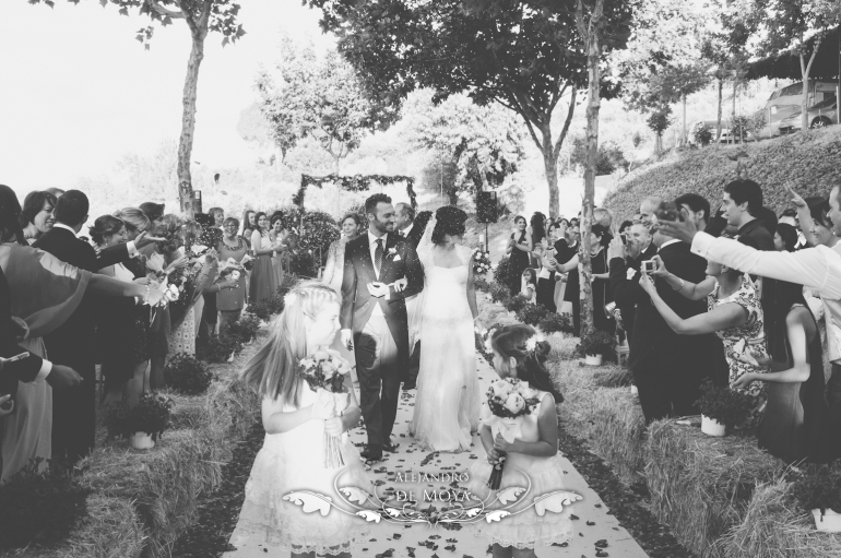 reportaje de boda jc y l_0164
