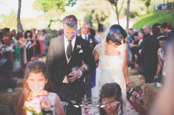 reportaje de boda jc y l_0165