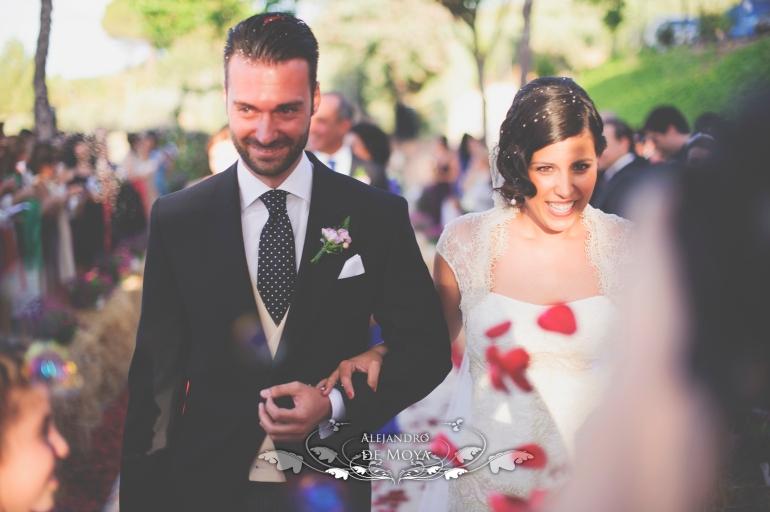 reportaje de boda jc y l_0166