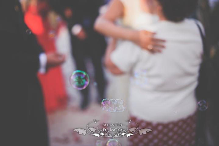 reportaje de boda jc y l_0167