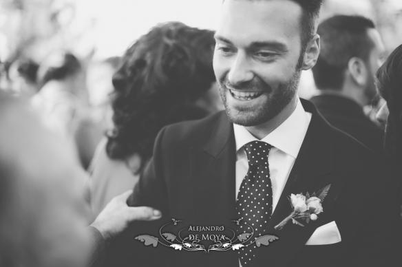 reportaje de boda jc y l_0169