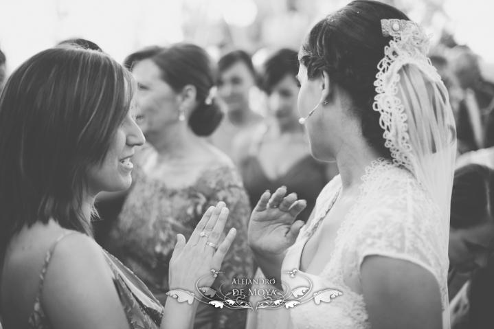 reportaje de boda jc y l_0170