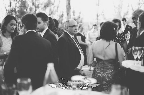 reportaje de boda jc y l_0171