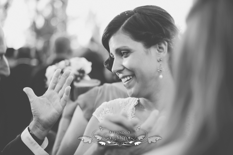 reportaje de boda jc y l_0172