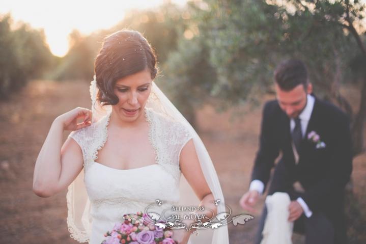 reportaje de boda jc y l_0174