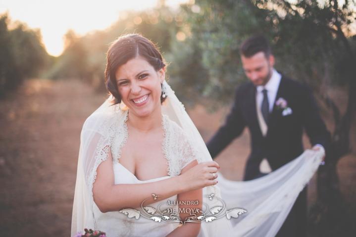 reportaje de boda jc y l_0175