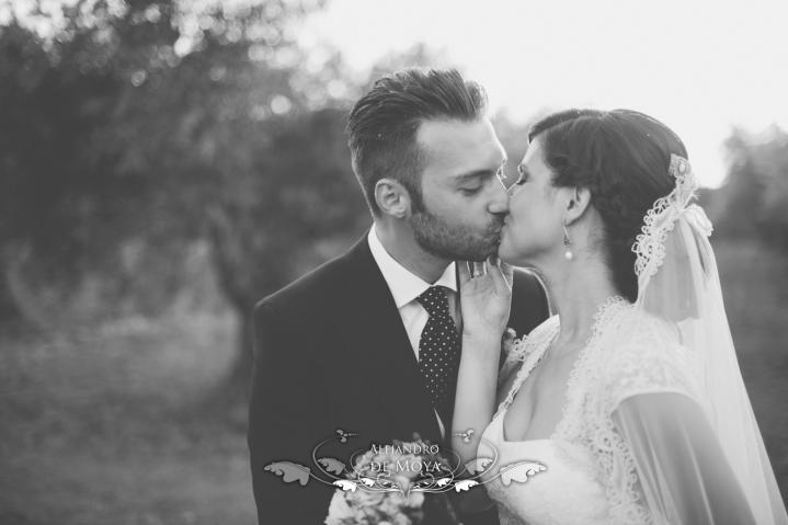 reportaje de boda jc y l_0176