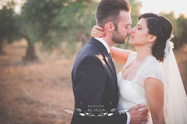 reportaje de boda jc y l_0177