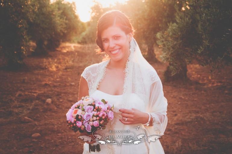 reportaje de boda jc y l_0178