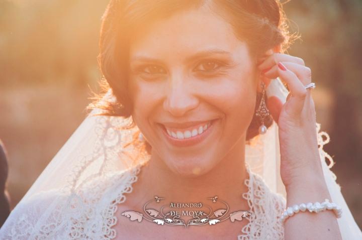 reportaje de boda jc y l_0179