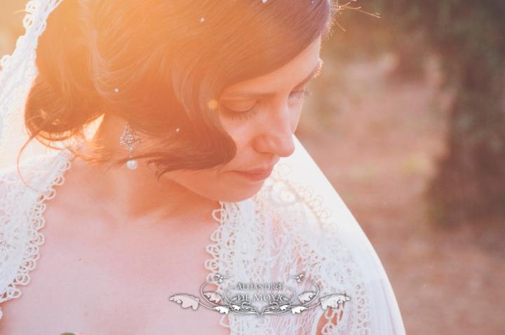 reportaje de boda jc y l_0180