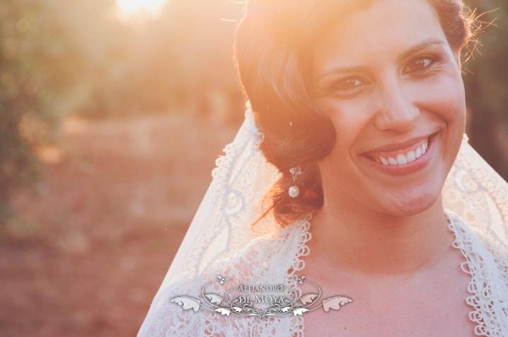 reportaje de boda jc y l_0181