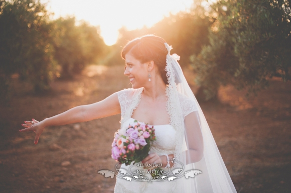 reportaje de boda jc y l_0182