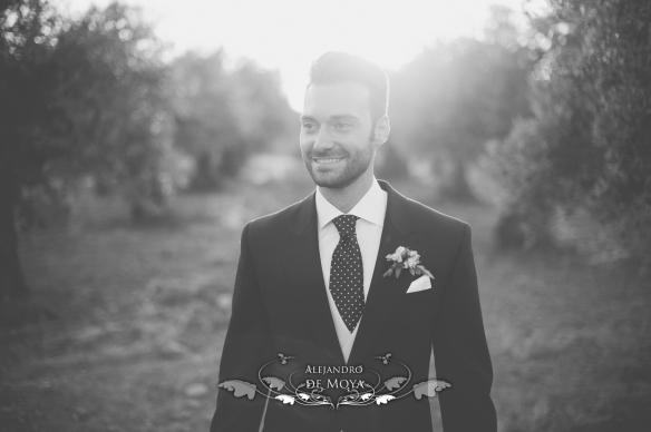 reportaje de boda jc y l_0183