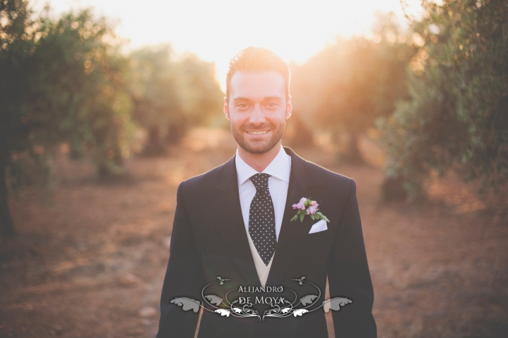 reportaje de boda jc y l_0184
