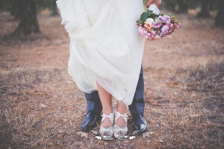 reportaje de boda jc y l_0185