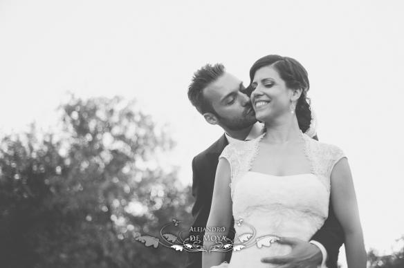 reportaje de boda jc y l_0186