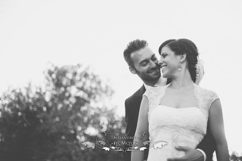 reportaje de boda jc y l_0187