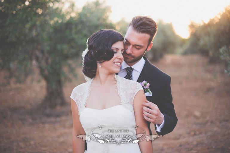 reportaje de boda jc y l_0188