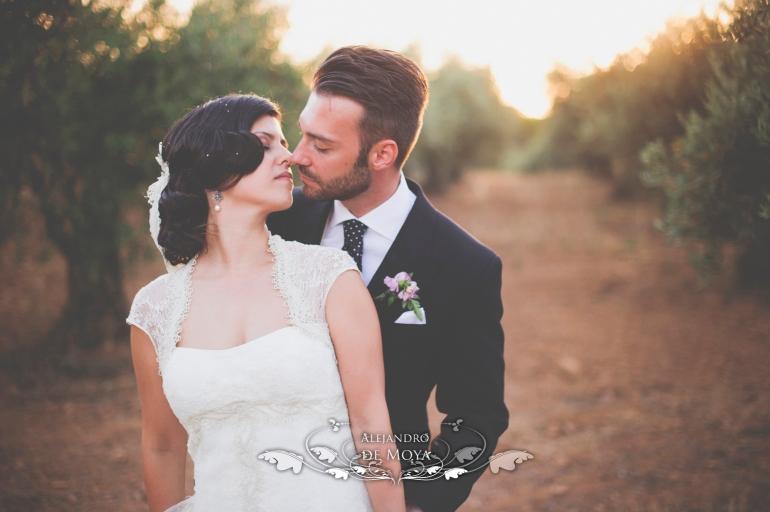 reportaje de boda jc y l_0189
