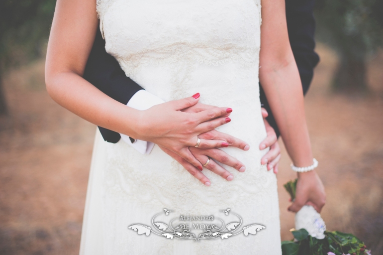 reportaje de boda jc y l_0190