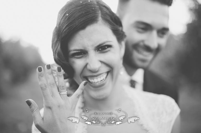 reportaje de boda jc y l_0191