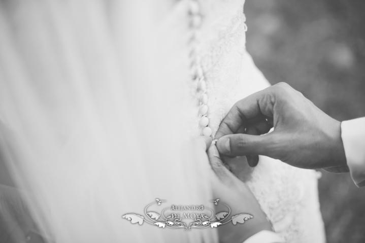 reportaje de boda jc y l_0192