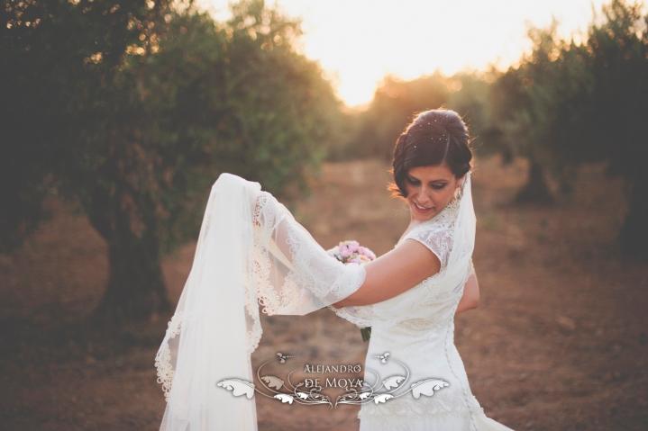 reportaje de boda jc y l_0193