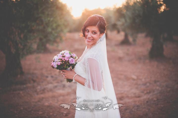 reportaje de boda jc y l_0194