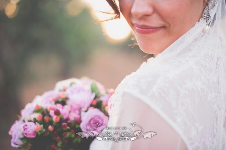 reportaje de boda jc y l_0195