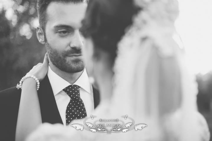 reportaje de boda jc y l_0196